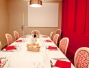 Restauration en Self-Service ou Salle Privative