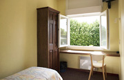 Chambres standards Alpages